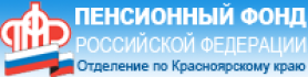 pfr-278×70-278×70